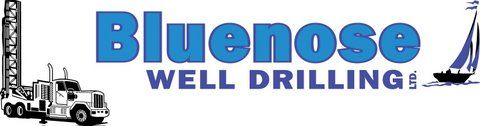Bluenose Well Drilling Ltd