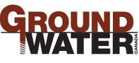 Canadian Ground Water Association